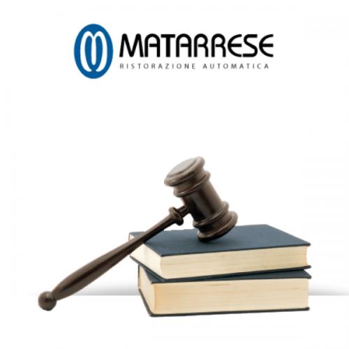 La Matarrese Service vince contro il Plastic Free del comune di Andria