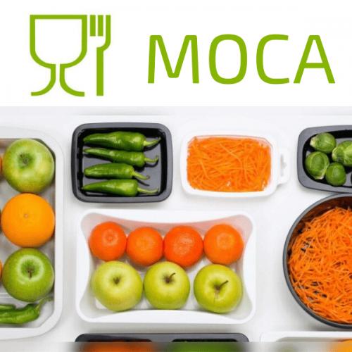 Aumentano le allerte MOCA. Ma non tutti sanno di cosa si tratta