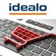 idealo: cresce l'interesse online per caffè, cialde e capsule