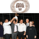 "I colombiani ""Ex Combattenti Spirit of Peace"" vincono l'Ernesto Illy International Coffee Award"