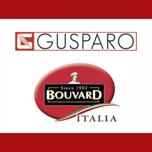 Bouvard Italia compra il 75% di Forneria Gusparo