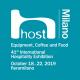 A Host 2019 il Vending in prima linea con i nuovi stili di consumo