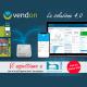 MDS e VENDON a HOST con una soluzione Industria 4.0 per distributori automatici