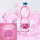 Limited edition di Acqua Vitasnella per la campagna Nastro Rosa di AIRC