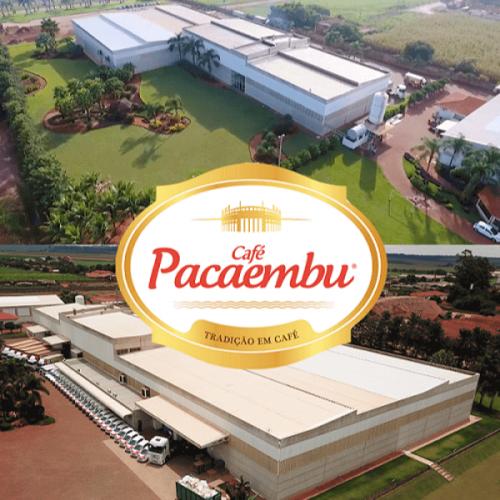 Massimo Zanetti Beverage Group acquisisce Café Pacaembu in Brasile