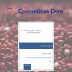 Competitive Data. Il mercato di cialde e capsule  di caffè nel 2019