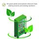 I nuovi criteri UE per il Vending negli appalti green della Pubblica Amministrazione