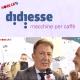 HorecaTv.it. Intervista a Host 2019 con Fulvio Di Santo della Didiesse srl