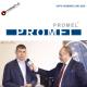 Expo Vending Sud 2019. Intervista con Federico Bistarini di PROMEL srl
