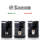 Saeco presenta Royal, l'ultima nata per il mercato OCS