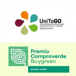 L'Università di Torino premiata per il green public procurement