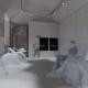 Con i distributori di IVS Italia la pinacoteca di Carrara diventa smart