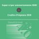 Da Super e Iper ammortamento 2020 a Credito d'imposta. Cambiano le regole?