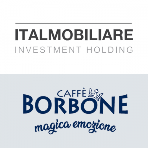 Italmobiliare continua a crescere grazie all'apporto di Caffè Borbone
