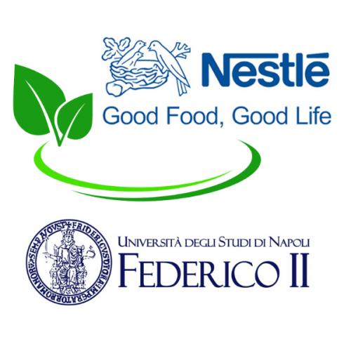Nestlé e Università Federico II di Napoli insieme per l'eco-packaging
