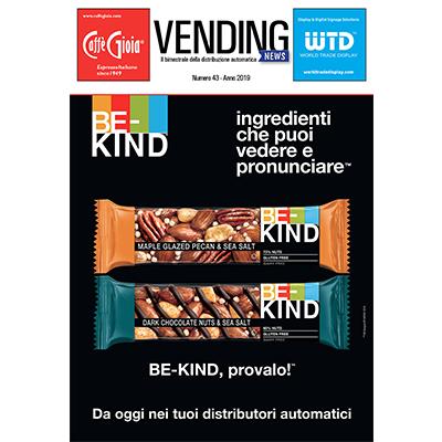 Vending News 43