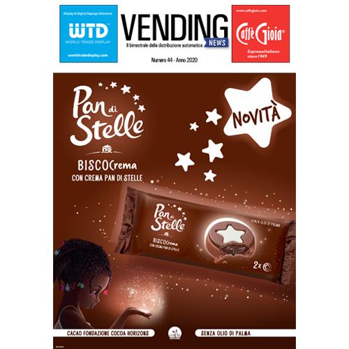 Vending News 44